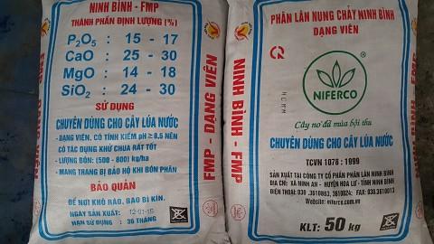 small image Lân nung chảy Ninh Bình