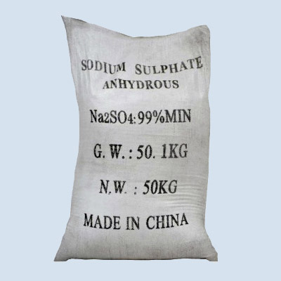 Na2SO4--Muoi-sulphate